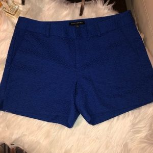 Banana Republic women short